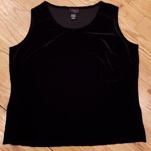 Clothing Co